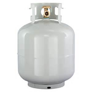 rent a karaoke machine rent 35 000 btu forced air direct fired propane heater ic ia