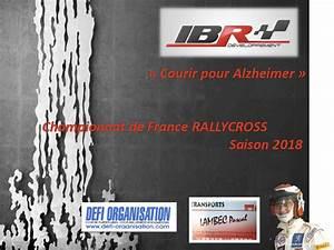 Rallycross France 2018 : un beau projet verra le jour en 2018 sur rallycross france facebook ~ Maxctalentgroup.com Avis de Voitures