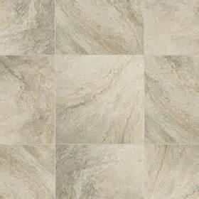 buy mannington adura tile luxury vinyl tile flooring at wholesale discount prices