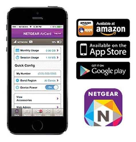 Mobile Hotspot by Netgear Aircard Ac785 Wifi Mobile Broadband Hotspot With