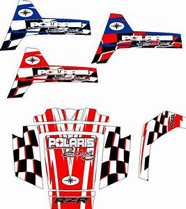 2012 Polaris Ranger Parts List  Parts  Wiring Diagram Images