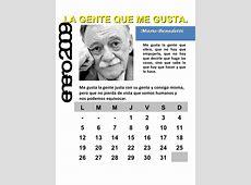 Calendario 2009[1]!!!Ppt Maguito Uniam