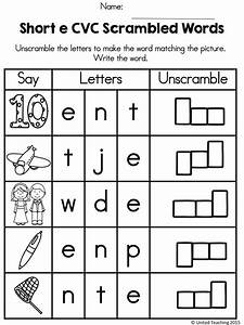 unscramble 8 letter words letter template With 7 letters word game