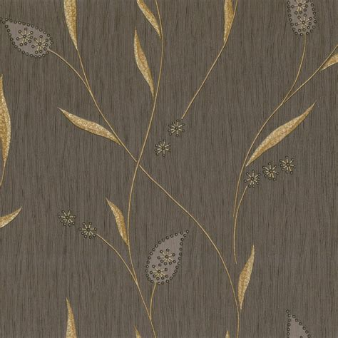 Brown And Gold Wallpaper  Wallpapersafari. Water Filter Systems For Kitchen Sink. Kitchen Sink No Hot Water. Best Granite Kitchen Sinks. Concrete Kitchen Sinks. Water Pressure In Kitchen Sink Low. Kitchen Sink Units Uk. Hideaway Kitchen Sink. Kitchen Sink Ikea