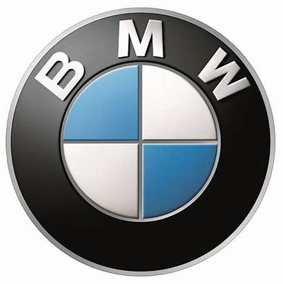 Bmw 2007 Logos Emblem Engine Motors Cartype