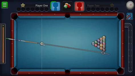 8 Ball Pool Best Breaks Showcase  Trick Shots That Count