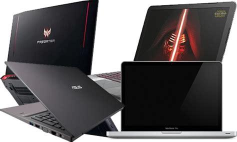 Daftar Harga Laptop Merk Hp daftar harga laptop terlengkap terbaru 2019 ulas pc