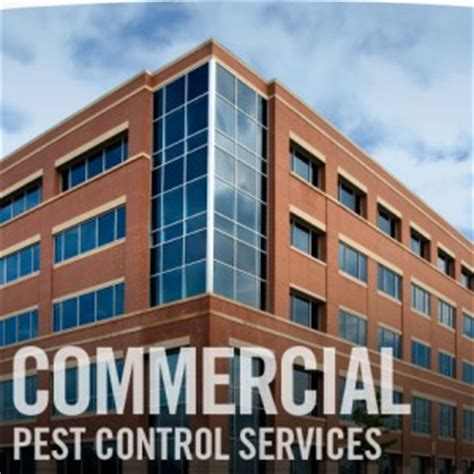 Commercial Pest Control Services  Dirks Pest Management. Anthem College Atlanta Credit Card Reader App. Wireless Burglar Alarm System. Disability Attorney Miami Colleges In Austin. Self Storage Chantilly Va User Experience Map. Richard Daley College Address. How To Lose Weight After A Hysterectomy. Austin Wedding Videographer Maple Hill Auto. Marketing Strategies For A Small Business