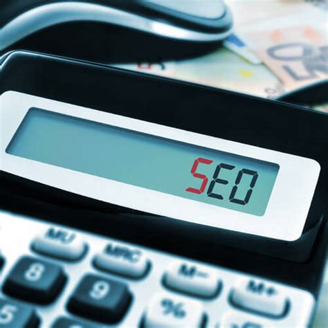 Seo Cost by How Much Does Seo Cost Boston Web Marketing