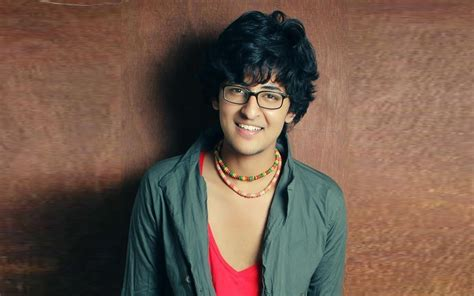 Darshan Raval All Set To Launch His New Song 'tu Kheech