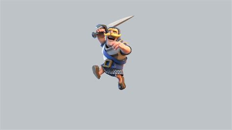clash royale knight hd games  wallpapers images