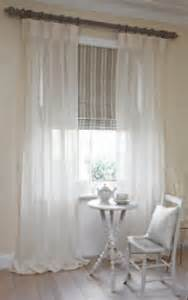 Striped Sheer Curtain Panels by Voiles Voiles Uk Linen Voiles For Curtains Amp Blinds