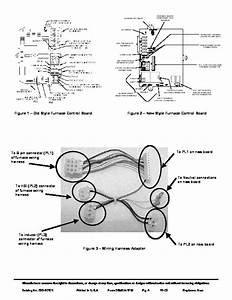 Hk42fz011 Manual