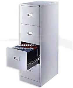 Meuble Rangement Papier Bureau by Meuble De Rangement Papier Administratif Tableau Isolant