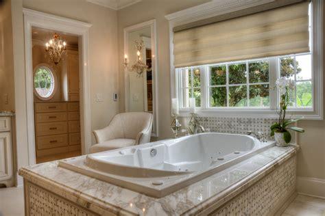 master bathroom luxury retreat haskells blog