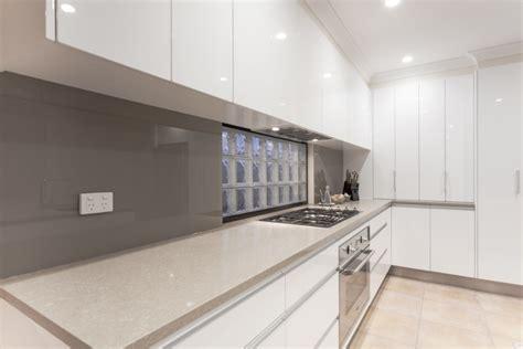 modern backsplashes for kitchens striking kitchen backsplash ideas pictures 7579