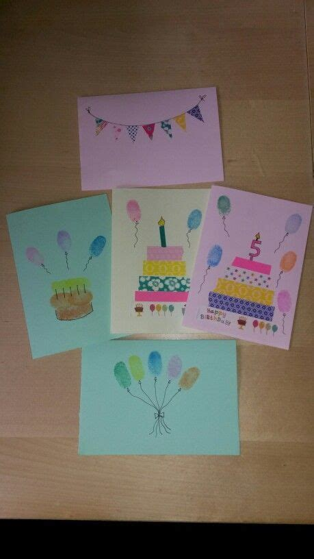 spiele für draußen kindergeburtstag kindergeburtstag einladungen einladungen kindergeburtstag kindespiele invitaciones de