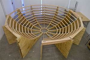 1000 Ideas About Skateboard Ramps On Pinterest