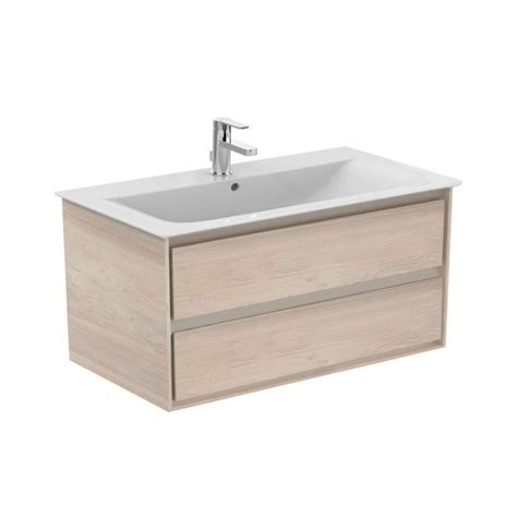 Ideal Standard Mobili Bagno by Mobili Bagno Ideal Standard Best Bagno Ideal Standard