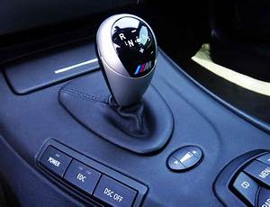 Bmw Dct Transmission  The Advantages And Benefits