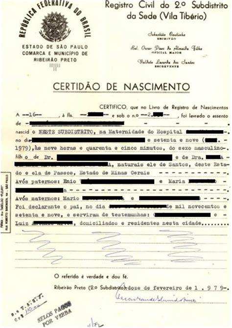 traducoes certificadas  juramentadas de documentos de