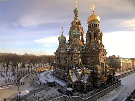 Православный крест как символ веры и украшение - Милитта