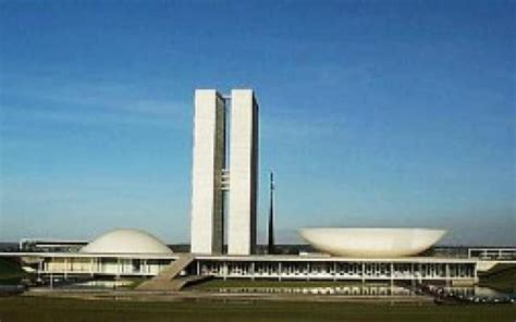 venezuela  place  tourist place  visit
