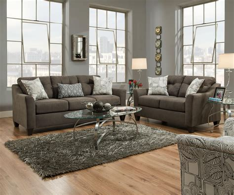 Loveseat And Ottoman by 20 Collection Of Simmons Sofas And Loveseats Sofa Ideas