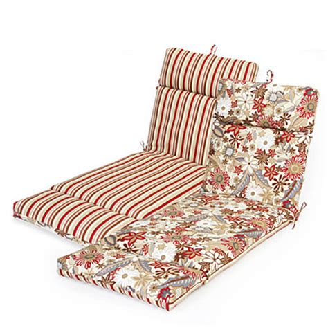 big lots chair pads view outdoor reversible chaise cushions deals at big lots