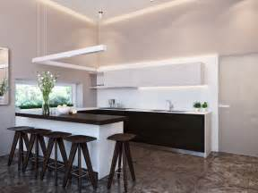kitchen dining rooms designs ideas modern neutral dining room kitchen 4 interior design ideas