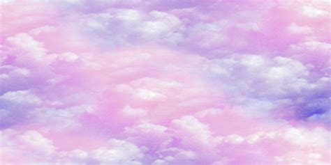 trippy twitter headers Google Search Cool pictures for