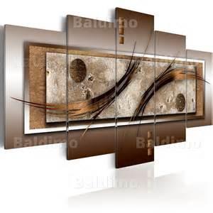 wandbilder babyzimmer 3d wandbilder wohnzimmer bnbnews co