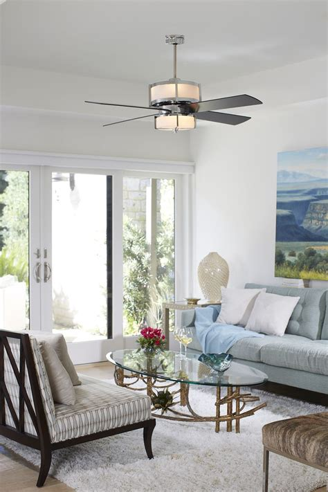 fan for room 1000 images about living room ceiling fan on pinterest