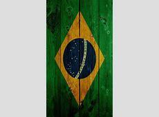 Brazil Flag Wallpapers 2016 Wallpaper Cave