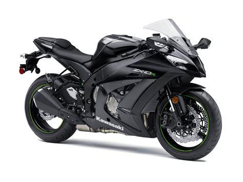Kawasaki Zx10r Specs by Kawasaki Kawasaki Zx 10r Specs 2014 2015