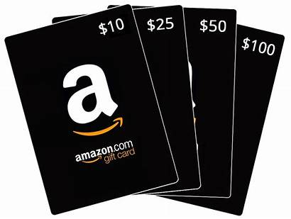Gift Cards Techola Verified