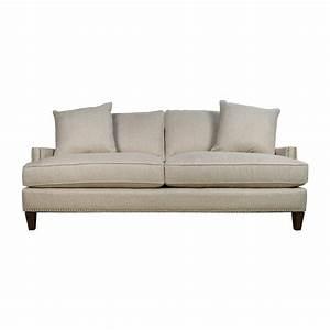Jennifer convertibles sofa jennifer convertible sofa beds for Sectional sofas jennifer convertibles