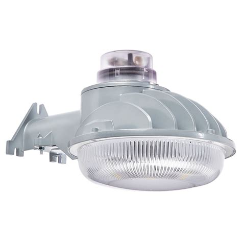 heath zenith non motion wall mount led security light