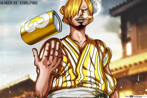 From the east blue to the new world, anything related to. One Piece Wano Kuni Wallpaper - Wallpaper Images Android PC HD