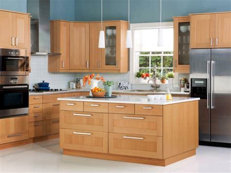 cuisine ikea 2015 awesome armoire de cuisine ikea avis ikea plan de travail