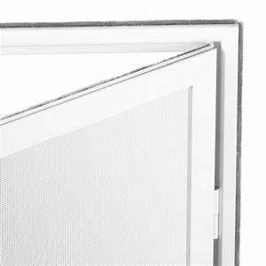 Fliegengitter Für Holzfenster : insektenschutz drehrahmen mit zargenrahmen f r fenster fliegengitter g nstig kaufen ~ Orissabook.com Haus und Dekorationen
