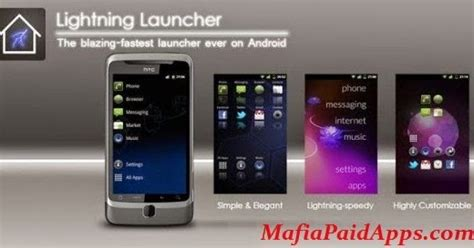 lightning launcher v14a11 r2687 patched apk