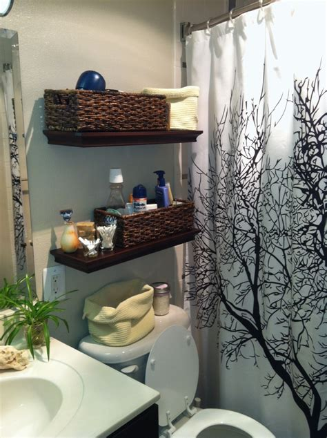 images  organizing   small bathroom  pinterest toothbrush holders ideas