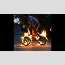 Bmx Best Tricks Compilation 2016 Youtube