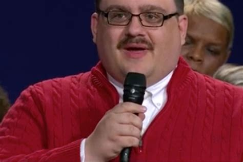 Ken Bone Memes - what do we really know about ken bone bodybuilding com forums