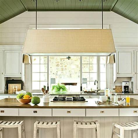 benjamin green kitchen top paint colors for ceilings from benjamin 4418