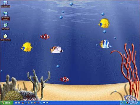 Animated Underwater Wallpaper - moving underwater wallpaper wallpapersafari