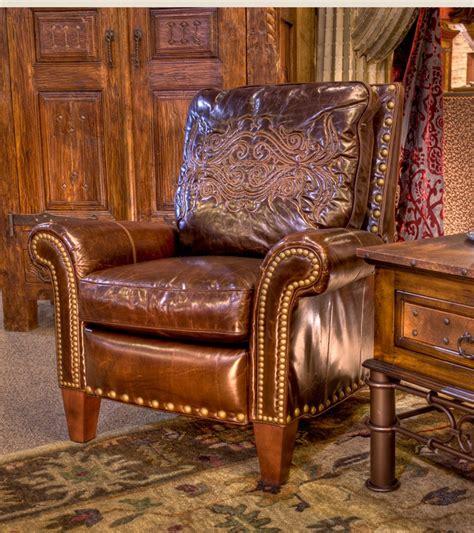 decor leatherrusticwestern furniture images