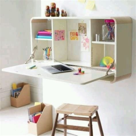 homework desk for bedroom homework desk my bedroom pinterest