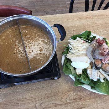 hot pot korean jacksonville fl 904 hotpot closed 48 photos 19 reviews hot pot